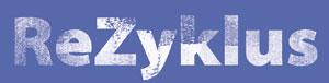 Recyclus_Logo